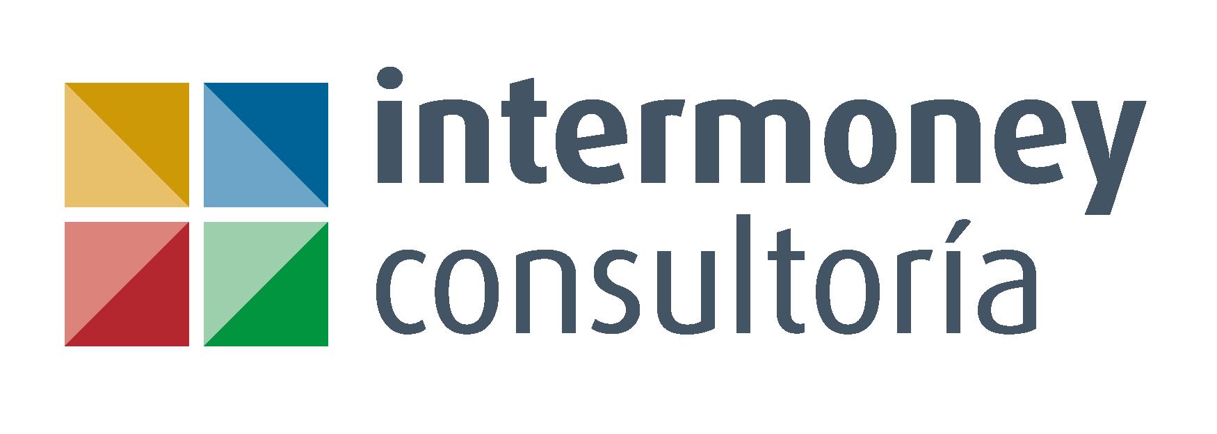 intermoney-consultoria